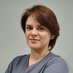 doctor-popova